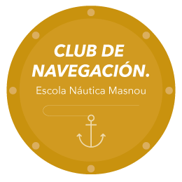 logo-club-sailing-260x2602